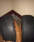 Зимние шины для шевроле лачетти универсал, шины r17 250/50