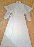 Нарядные платья купить в розницу, винтажное свадебное платье