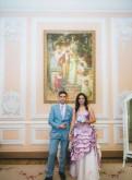 Прокат свадебных платьев недорого, платье для фото сессий/свадьбу
