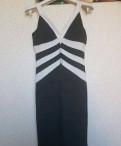 Одежда для офиса интернет магазин недорого, платье Manoukian новое