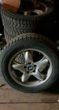 Мотор колесо для автомобиля цена, комплект колес на BMW