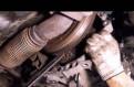 Форд фокус 3 белый с черной крышей, замена сцепления дсг DSG 6 Гарантия 2 года, Бокситогорск
