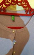 Интернет магазины одежды для полных дам, кофта ангорковая Benetton, Им Морозова