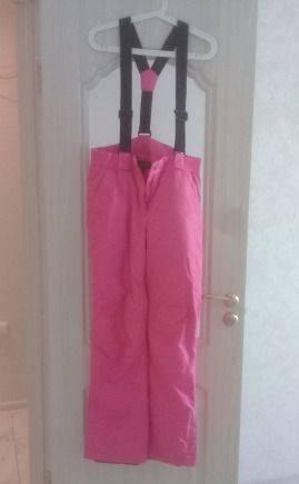 4749a00685d Купить женские джинсы с завышеной талией