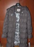 Тм galant свадебные платья оптом, пальто новое зимнее X cluSIve