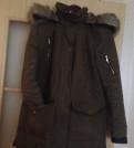 Женские кожаные куртки графиня, демисезонная парка Zara