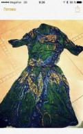Платье etro, женские дубленки из турции 27 моделей, Санкт-Петербург