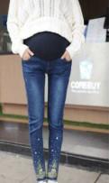Одежда для занятий танцами купить, джинсы для беременных