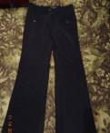 Женские брюки, магазин одежды для танцев живота, Ефимовский