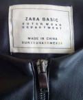 Кожаная куртка Zara, платья на выпускной длинные бежевые, Кузнечное