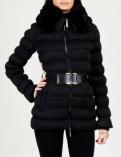Куртка пуховик Love republic, одежда для горных лыж распродажа, Санкт-Петербург