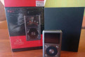 Hi-Fi mp3 плеер Fiio X3 ll