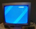 Телевизор JVC AV-14A14