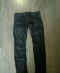 Мужские пальто hugo boss, джинсы w34 l34, Лебяжье
