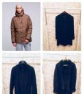 Дубленка куртка пальто, мужские брюки зауженные к низу купить