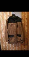 Мужская куртка Термит размер S, куртка мужская утепленная джет цена