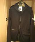 Мужская футболка l размер, куртка Quicksilver, Санкт-Петербург