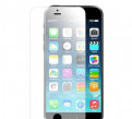 Матовая защитная пленка на экран для iPhone 6/6S