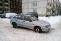 Опель астра j gtc 2012, вАЗ 2114 Samara, 2005, Рахья