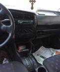 Volkswagen Golf, 1994, продажа авто тойота ист