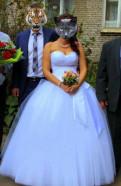 Юбка джинсовая купить интернет, продам свадебное платье