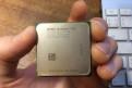 AMD Athlon 64 3000+ ADA3000AIK4BX, Санкт-Петербург