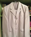 Мужское пальто в магазине h&m, костюм, Всеволожск