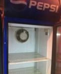Продам холодильник, Токсово