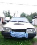 ВАЗ 2108, 1987, купить авто мазда сх-7, Мга