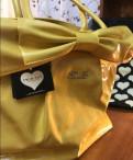 Новые сумки Braccialini и Twin set оригинал
