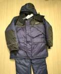 Лучшие зимние куртки российского производства, костюм для рыбалки и активного отдыха, Подпорожье