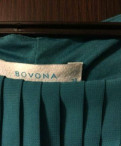 Платье, штаны софтшелл reima, Луга