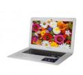 Ноутбук Irbis NB62 white новый