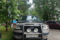 Ford Expedition, 2002, опель кадет автомат коробка, Всеволожск