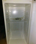 Холодильник не рабочий, Павловск