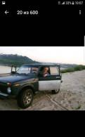 LADA 4x4 (Нива), 1999, ford focus 2012 цена в россии