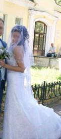 Купить спортивные штаны юс поло ассн, свадебное платье