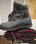 Обувь кожаная мужская зимняя распродажа, ботинки Columbia
