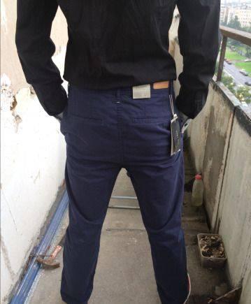 22b031af55e Гуччи мужская одежда