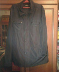 Мужская куртка Lawine by savage, термобелье мужское icebreaker bodyfit 200, Павлово