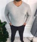 Пиджаки мужские черные недорого, кофта новая выбор, Сестрорецк
