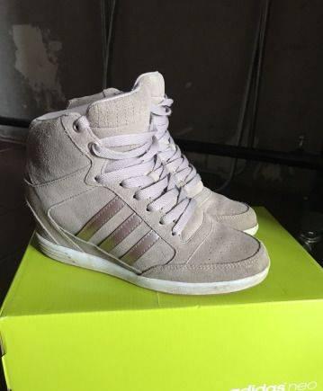 526f6eae8 Купить зимние кроссовки тимберленд в интернет магазине, кроссовки на ...