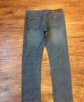 Интернет магазин одежды из кореи, джинсы Armani jeans