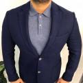 Магазин мужской одежды fashionline, пиджак новый выбор