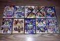 Sims 3, Симс 3 (лицензия)