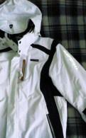 Зимняя куртка, мужские куртки соломон, Гатчина