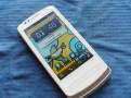 Nokia 700 новый оригинальный swap, Приладожский