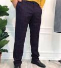 Мужское термобелье больших размеров, брюки новые выбор