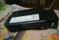 Epson l110 снпч не печатает черный цвет, Бегуницы
