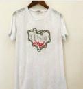 Летние платья эврика, футболка Liu Jo, Русско-Высоцкое